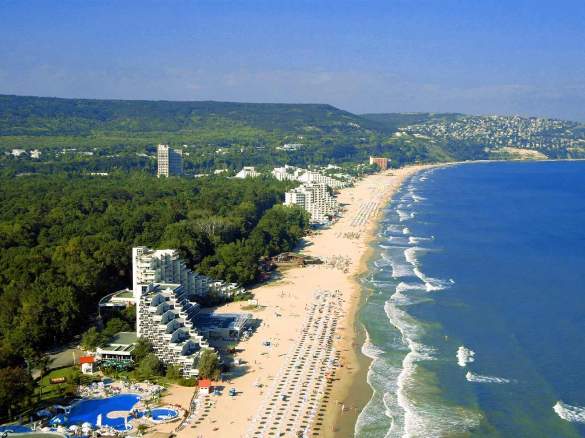 оформление визы в болгарию через турагентство